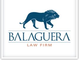 Balaguera Law Firm - Brian Balaguera - Fighting For Your Rights